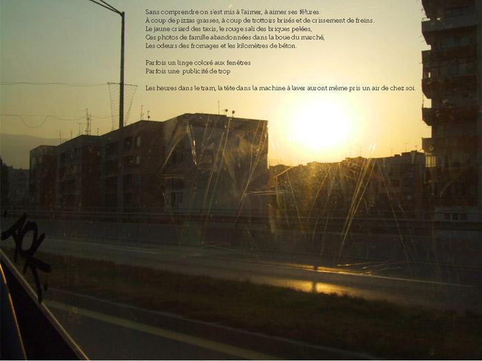 Photo1_web