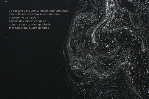 Sophie_POIFOL_Cartes_Art_Souterrain03_web