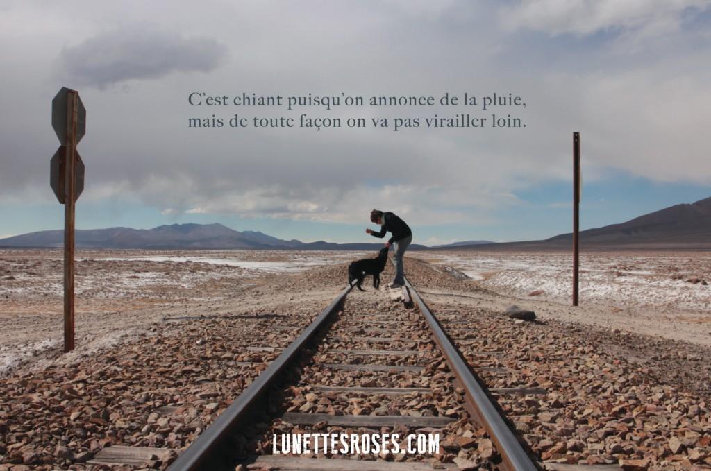 Carte_Train2