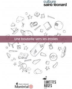 Recueil-Une-bouteille-vers-les-étoiles-web